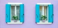 Купить краску для фасадных работ в Омске