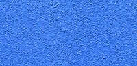 Купить фактурную краску для стен Омск