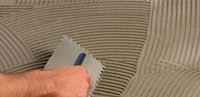 Купить плиточный клей по привлекательной цене в Омске