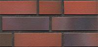 Купить фасадную клинкерную плитку Омск