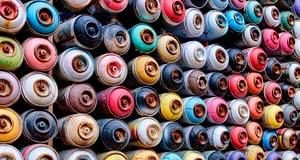 Купить смывку краски по привлекательной цен в Омске