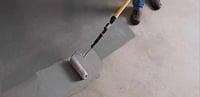 Купить краску по бетону в Омске