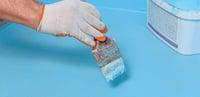 Купить полимерную мастику по привлекательной цене в Омске