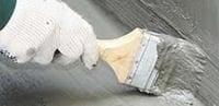 Купить цементную гидроизоляцию по привлекательной цене в Омске