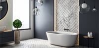 Купить стройматериалы для ванной Омск