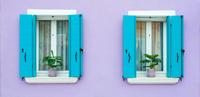 Краска для стен фасадов купить в Омске