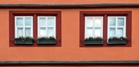 Купить стройматериалы для стен фасадов Омск