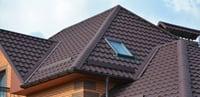 Купить стройматериалы для крыши Омск