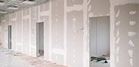 Купить стройматерины для стен и перегородок Омск