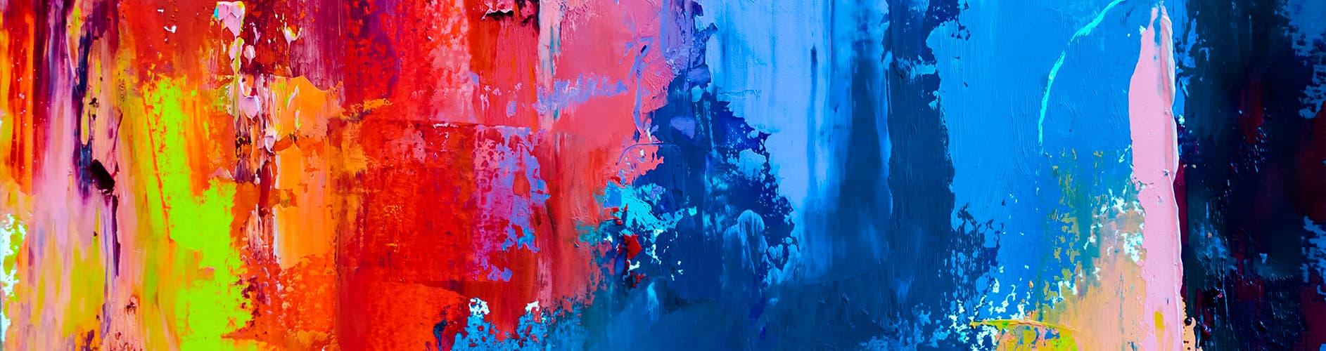 Купить краску для стен в Омске