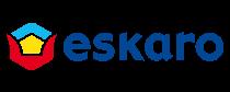 Купить шведские фасадные и интерьерные краски Эскаро
