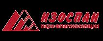 Купить мембраны Изоспан в Омске