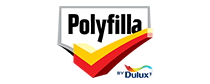 Шпаклевка Polyfilla купить в Омске