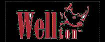 Стеклообои Wellton в Омске
