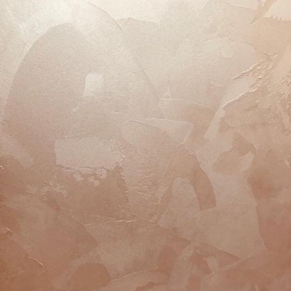 Декоративная краска с перламутровым блеском Люксо Омск
