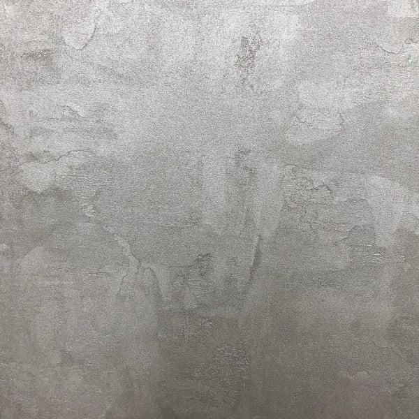 Декоративная краска с эффектом мокрого шелка Магнифик Омск