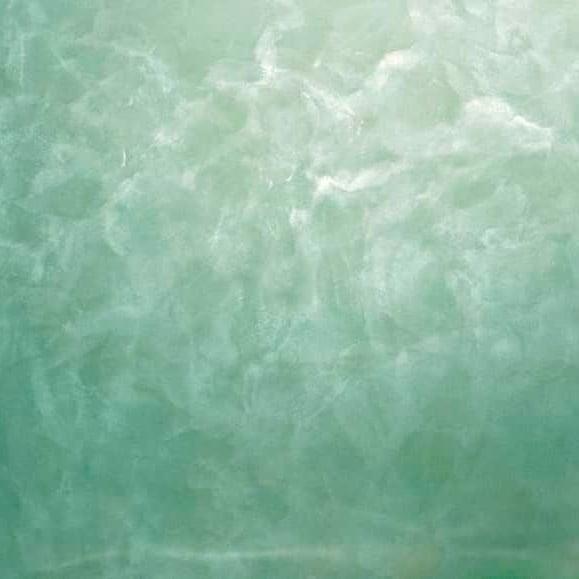 Декоративная краска с эффектом шелка Оптимум Омск