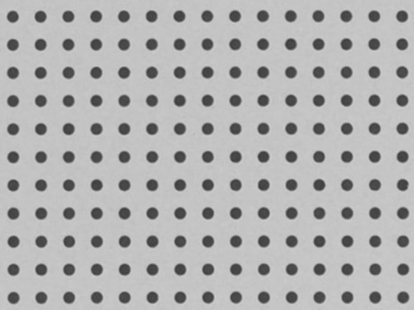 Звукопоглощающая плита Кнауф Акустика