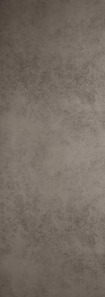Laminam керамическая плитка Bleng Grigio Омск