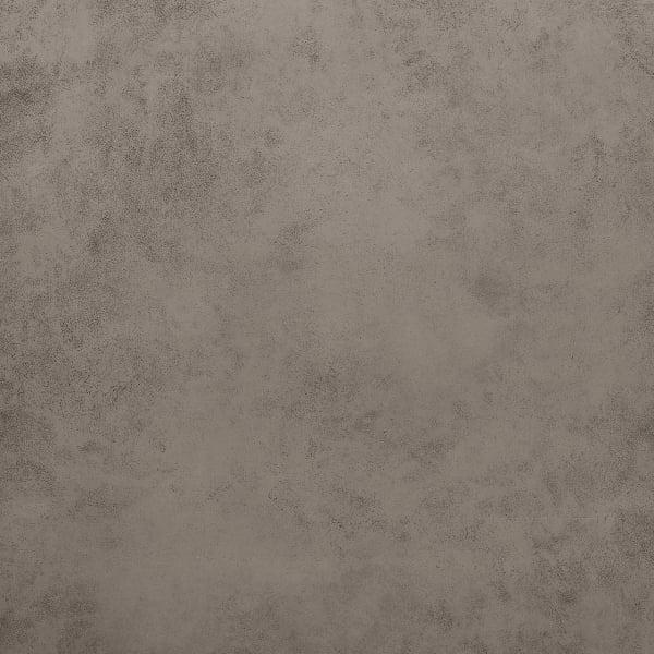 Купить керамические плиты в эффектом бетона Laminam Bleng Grigio Омск