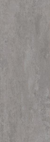 Laminam керамическая плитка Cemento Grigio Омск