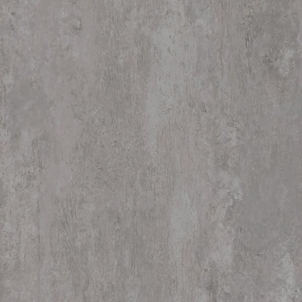 Купить керамические плиты в эффектом цемента Laminam Cemento Grigio Омск