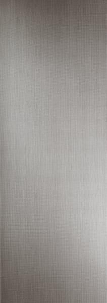 Laminam керамическую плитку Filo Argento Омск
