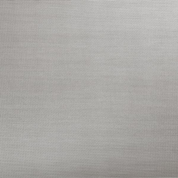 Купить керамические плиты в эффектом металлической нити Laminam Filo Argento Омск