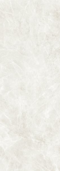 Laminam керамическая плитка Diamond Cream Омск