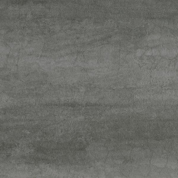 Купить керамические плиты в эффектом бетона Laminam I Naturali Pietre Grigio Омск