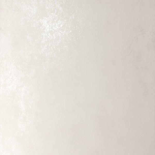 Купить керамические плиты в эффектом окисленного металла Laminam Oxide Avorio Омск