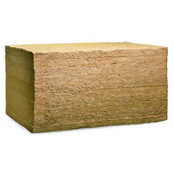 Каменная вата Роквул Акустик Батс