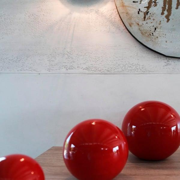 Купить декоративная штукатурка с эффектом травертин Spiver New Concept Омск