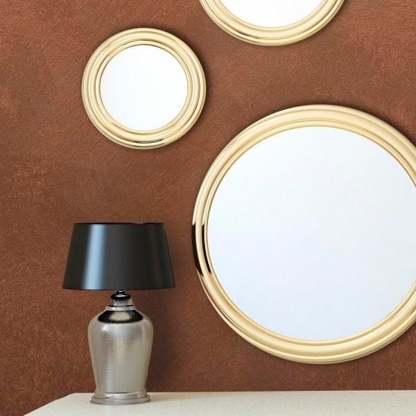 Купить декоративная краска с металлическим эффектом Spiver Zephyro Омск