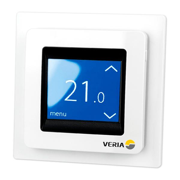 Купить терморегулятор Veria Control ET45 Омск