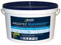 Купить герметик Bostik Ardatec Flexdicht Омск