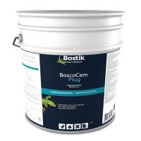 Купить Гидропломба Bostik BoscoCem Plug Омск