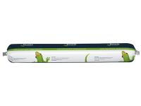 Купить гибридный герметик Bostik MSP 2740 Омск