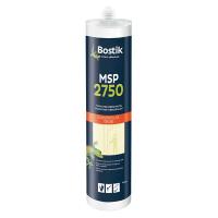 Купить гибридный клей-герметик Bostik MSP 2750 Омск