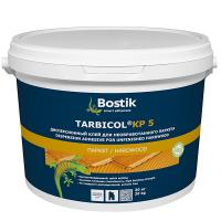 Купить Водно-дисперсионный клей для паркета Bostik Tarbicol KP5 Омск