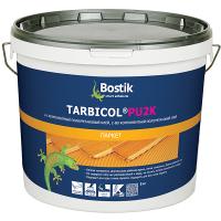 Купить клей для паркета Bostik Tarbicol PU2K Омск