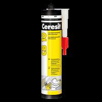 Купить жидкие гвозди Ceresit CB 10 Омск