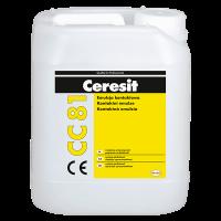 Купить Адгезионная добавка Ceresit CC 81 Омск