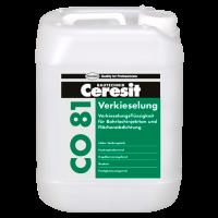 Купить гидроизоляция Ceresit CO 81 Омск