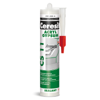 Купить акриловый герметик Ceresit CS 11 Омск