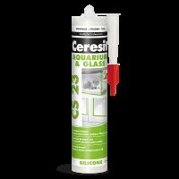 Купить силиконовый герметик Ceresit CS 23 Омск