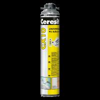Купить клей Ceresit CX 10 Омск