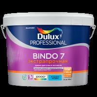Купить краску для стен Dulux Bindo 7 Омск