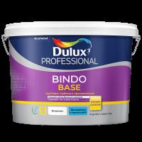 Купить грунтовка Dulux Bindo Base Омск