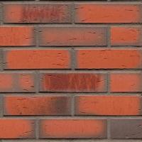 Feldhaus Klinker серия Vascu-Фасадная плитка должна обладать определенным набором эксплуатационных качеств, которые будут обеспечивать длительный срок ее службы. Плитка для фасадов, которой отделываются внешние участки здания, должна быть устойчивой к отрицательным температурам, надежно защищать здание от неблагоприятных воздействий внешних факторов и создавать эффектный внешний вид.